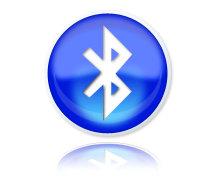 Bluetooth(ブルートゥース)の周辺機器がつながらなくなったときにすべきたった一つのこと