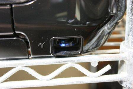 MPドライバーダイアログに「プリンタードライバーは使用中です。」というメッセージが表示されてプリンタードライバーがインストールできない-Canon MG6230