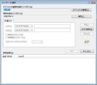 quota_d.jpg